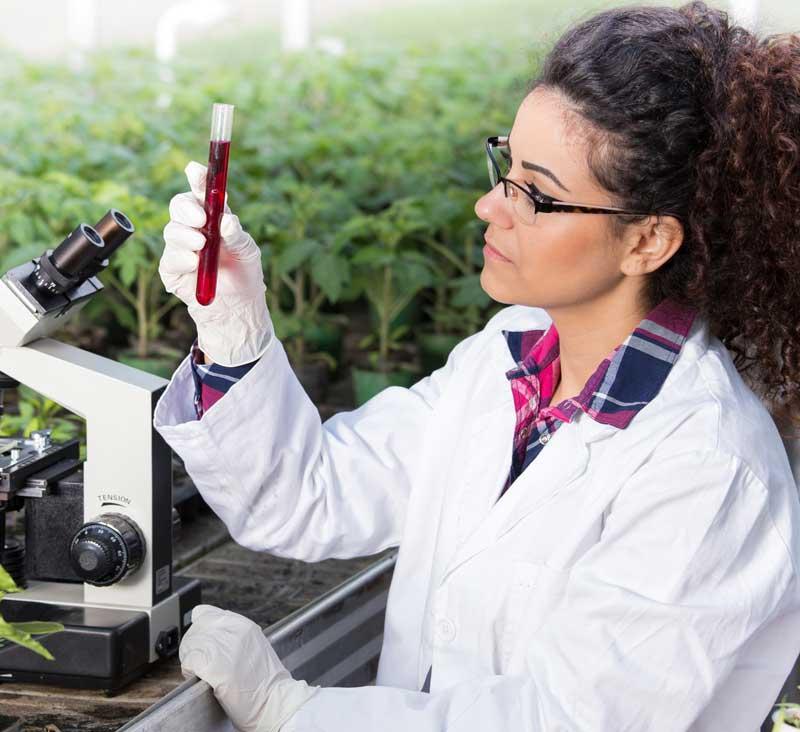 laboratorio-agricola